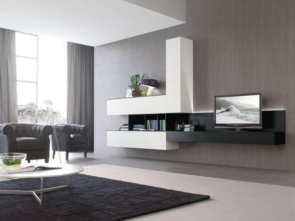 Gruppo tomasella for Tomasella mobili soggiorno