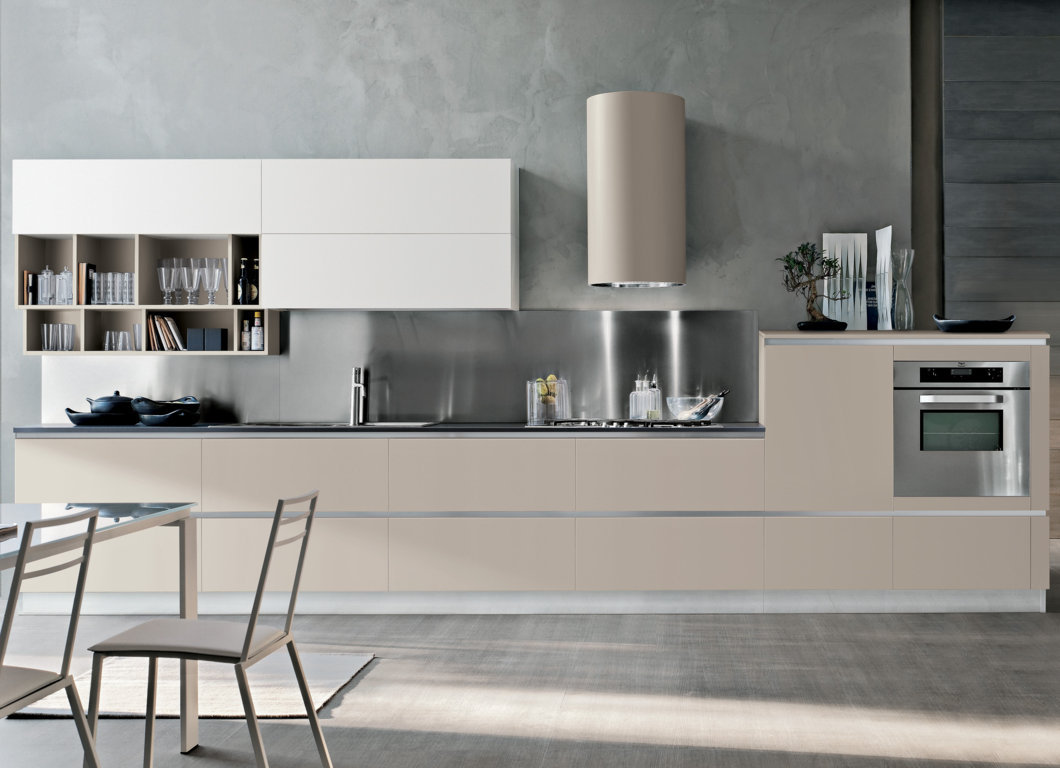 Stosa milly - Cucine stosa milly ...